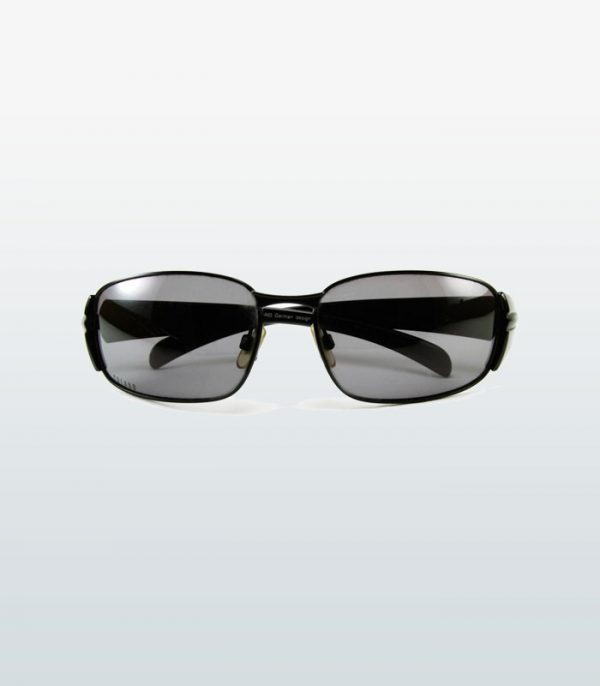 Carrera-man-woman-glass